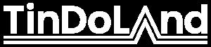 tindoland-logo-white-transparent